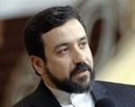 iranian-deputy-foreign-minister-abbas-araqchi