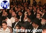 lakewood-rav-ovadiah-yosef-61
