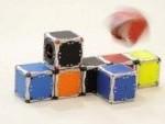 mit-develops-self-assembling-cubes