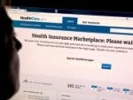obamacare-website