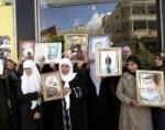 palestinian-terrorist-prisoners