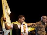 palestinian-terrorist-release