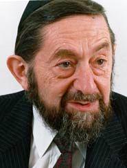 paul-reichmann