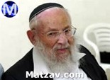 rabbi-avraham-zuckerman