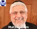 rabbi-moshe-kushner