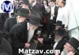 rav-oavdiah-yosef-shivah