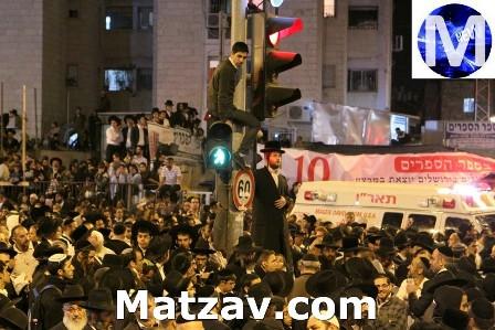 rav-ovadiah-yosef-levaya-1