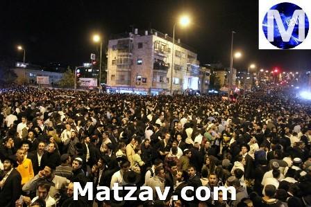 rav-ovadiah-yosef-levaya-10