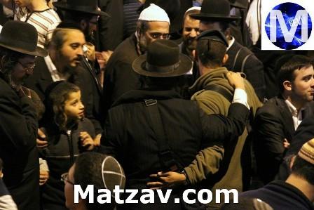 rav-ovadiah-yosef-levaya-11
