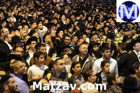 rav-ovadiah-yosef-levaya-13