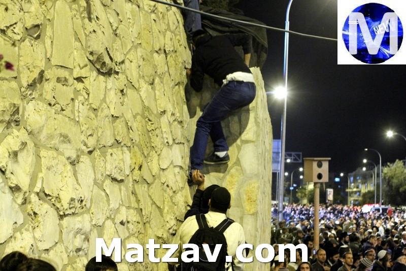 rav-ovadiah-yosef-levaya-15