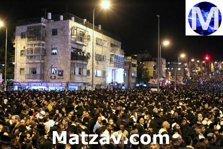 rav-ovadiah-yosef-levaya-16