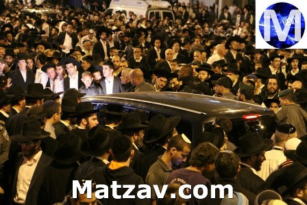rav-ovadiah-yosef-levaya-17