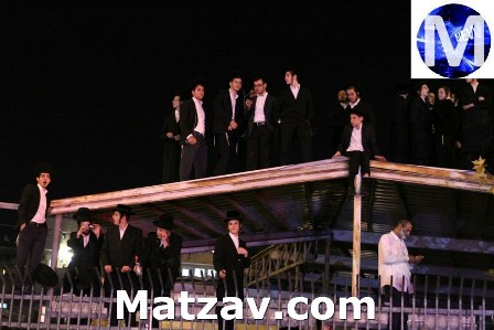 rav-ovadiah-yosef-levaya-2