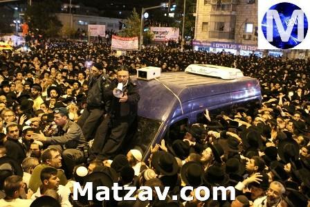 rav-ovadiah-yosef-levaya-4