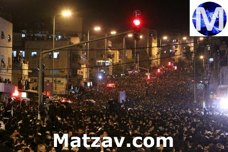 rav-ovadiah-yosef-levaya-5
