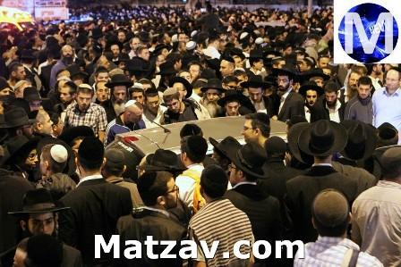 rav-ovadiah-yosef-levaya-6