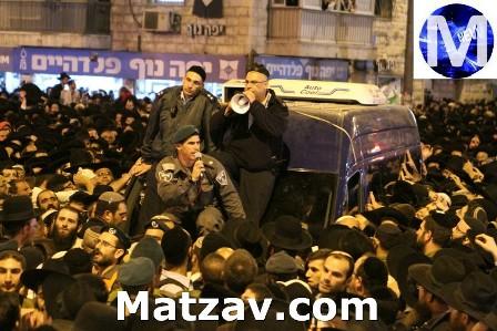 rav-ovadiah-yosef-levaya-7