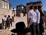 rav-ovadiah-yosef-levaya2