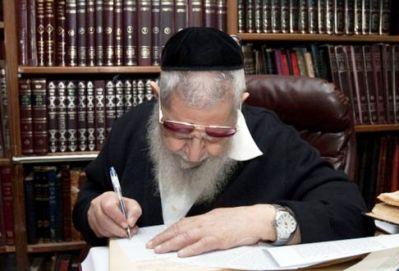 rav-ovadiah-yosef1