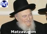 rav-yisroel-chaim-freedman