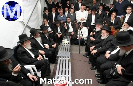 shivah-rav-ovadiah-yosef1