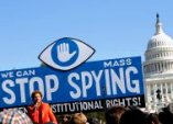 stop-spying