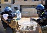 syria-inspectors