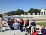 vets-washington-memorial
