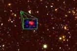z8_gnd5296-galaxy