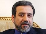 abbas-araghchi-iran