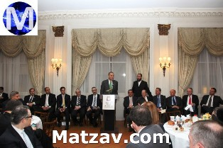 agudath-israels-4th-annual-pre-election-legislative-breakfast