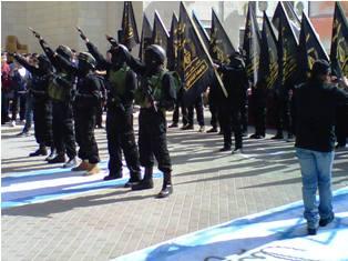 al-quds-university