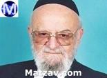 avrohom-werdyger-mk-in-israel