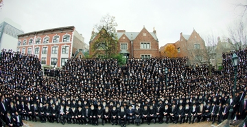 chabad-picture-5774