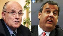 chris-christie-rudy-giuliani