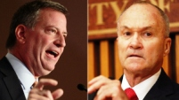 de-blasio-ray-kelly