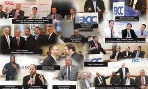 fjcc-elections