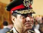 general-abdul-fattah-el-sisi