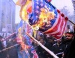 iran-burn-us-flag