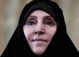 iran-foreign-ministry-spokeswoman-marziyeh-afkham