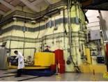 iran-nuclear-reactor