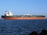 iranian-oil-tanker