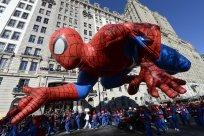 macys-parade-spiderman