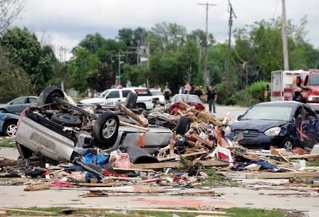 midwest_tornado-2013