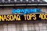 nasdaq-dow-jones