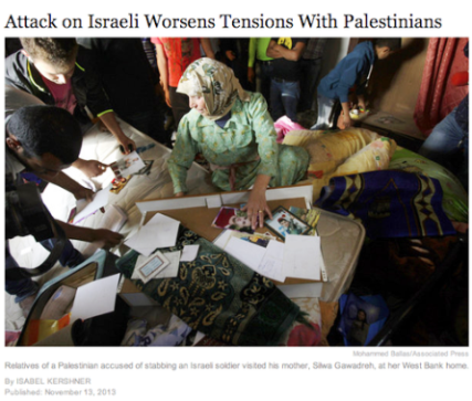 ny-times-palestinian