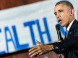 obama-health