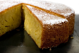 olive_oil_cake_600_6001