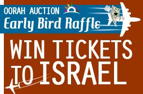 oorah-auction-early-bird